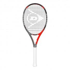 Raqueta tenis Dunlop Force 300
