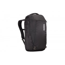 Mochila viaje Thule Accent backpack 28L negro TH3203624