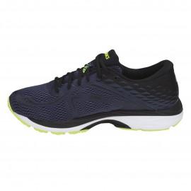 asics running zapatillas hombre