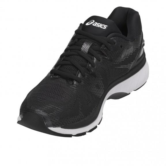 zapatillas de hombre de running asics