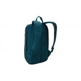 Mochila viaje Thule Enroute 18L D-pack verde TH3203688