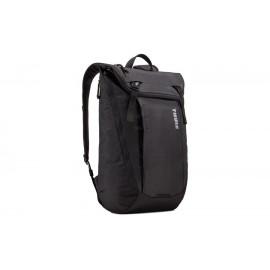 Mochila viaje Thule Enroute 20L D-pack negro TH3203591
