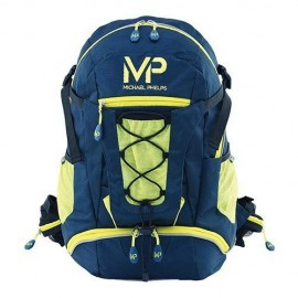 Bolsa AquaSphere  MP azul