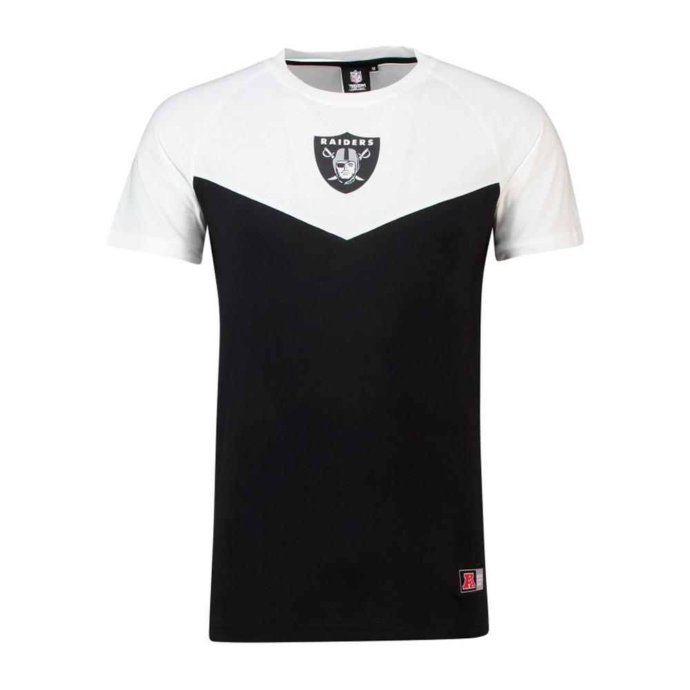 Venta de Camiseta Majestic Klass Negro Hombre - Deportes Moya 5c79d724bcc