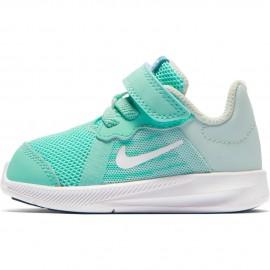 Zapatillas Nike Downshifter 8 (TD) baby