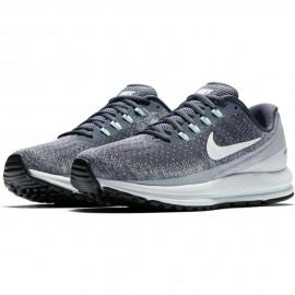 Zapatillas de running Nike Wmns Air Zoom Vomero 13 mujer
