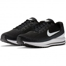 zapatillas running asics hombre oferta talla 50