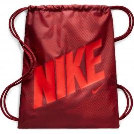 Saco Nike Graphic Gym