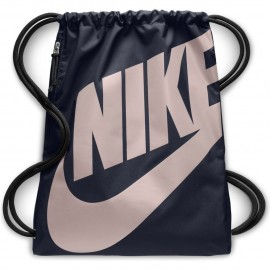 Saco Nike Heritage