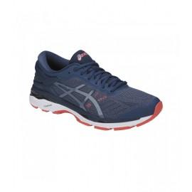 Zapatillas de running Asics Gel-Kayano 24 azul hombre