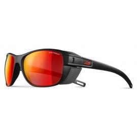Gafas Julbo Camino negro rojo spectron3cf