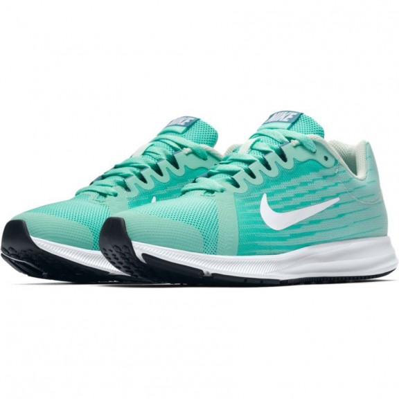 promo code 898f0 91be1 nike downshifter 8 marron