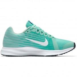 Zapatillas Nike Downshifter 8 (GS) esmeralda junior