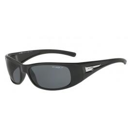 Gafas Arnette Hold Up An4139 41/87 58 gloss black / gray