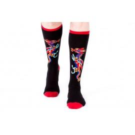 Calcetines Socku Dragón