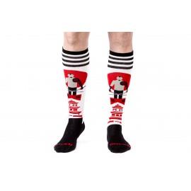 Calcetines Socku Yakuza