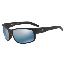 Gafas Arnette Fastball AN4202 01/22 matte black polar blue
