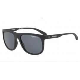 Gafas Arnette Crooked Grind An4235 01/81 matte black polar