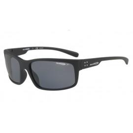 Gafas Arnette Fastball 2.0 An4242 01/81 matte black polar