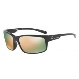 Gafas Arnette Fastball 2.0 An4242 41/4Z black grey mirror