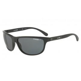 Gafas Arnette Grip Tape An4246 41/81  black polar  grey