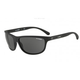 Gafas Arnette Grip Tape An4246 01/87 matte black grey
