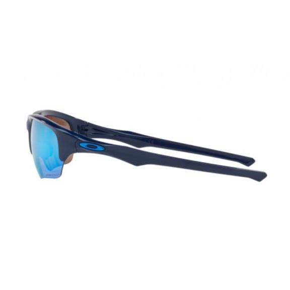 54c526f71f Gafas Oakley Flak Beta Oo9363-07 Navy Prizm Deep Blue Polar ...