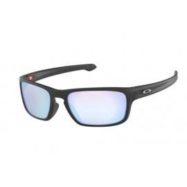 Gafas Oakley Sliver Stealth oo9408-07 matte black prizm deep