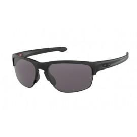 Gafas Oakley Sliver Edge oo9413-01 matte black prizm grey