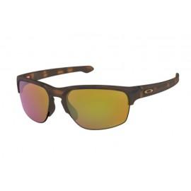 Gafas Oakley Sliver Edge oo9413-05 matte brown tortoise