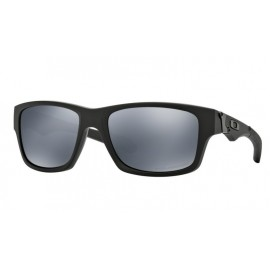 Gafas Oakley Jupiter Squared oo9135-09 matte black polar