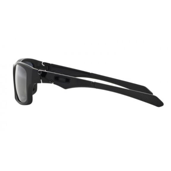 070d3c72b1 Gafas Oakley Jupiter Squared Oo9135-09 Matte Black Polar - Deportes Moya