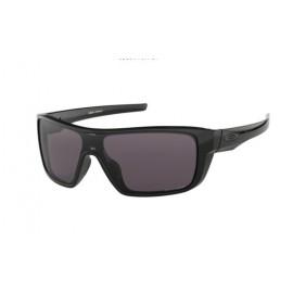 Gafas Oakley Straightback oo9411-01 polished black prizm