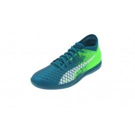 Zapatillas de fútbol Puma Future 18.4 It junior
