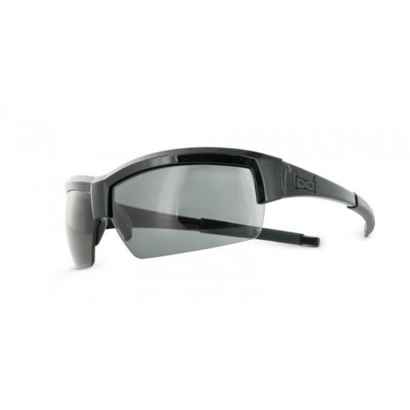 Gafas Gloryfy G4 Pro black shiny