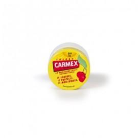 Carmex cereza tarro 7,5 gramos