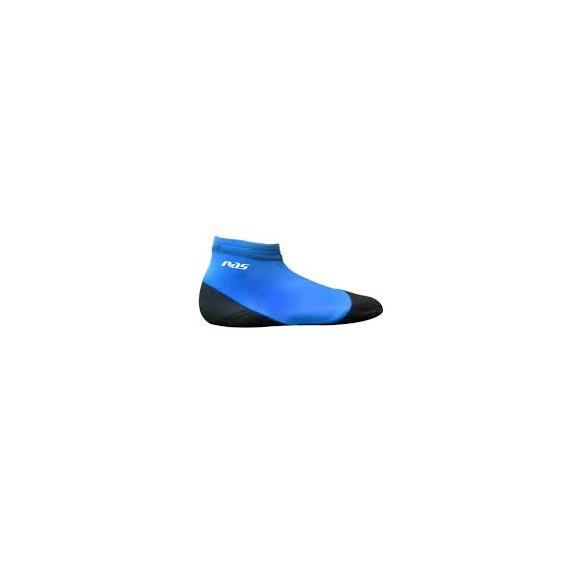 ab24bf31d Comprar Escarpines Neosock Azul Adulto Online