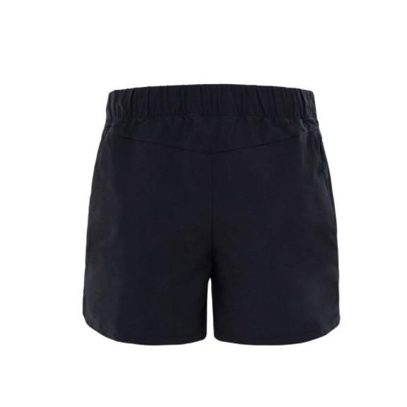 north face senderismo pantalone