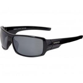 Gafas Casco Sx-63 Vautron negro