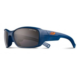 Gafas Julbo Rookie azul polar junior