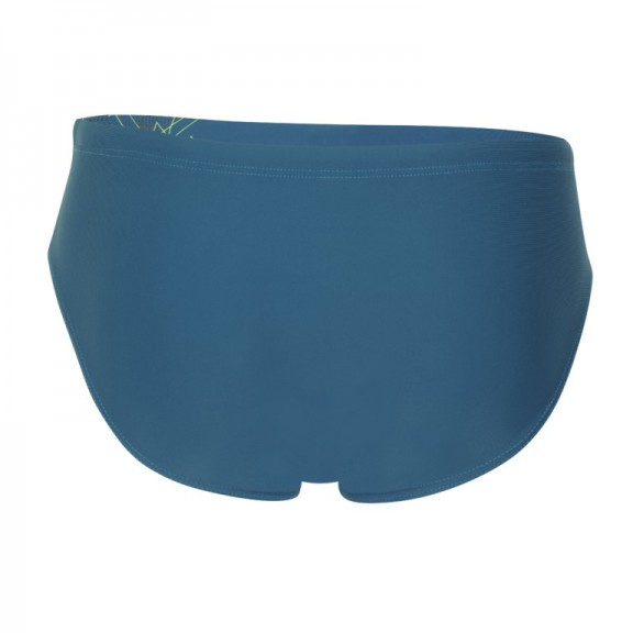 fcca326b9 Venta de Bañador Aquasphere Hyro Azul Hombre - Deportes Moya