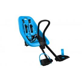 Silla niño Thule Yepp Mini delantera azul TH12020102