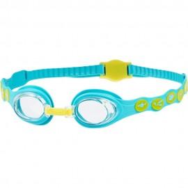 Gafas Speedo Sea Squad Goggle turquesa