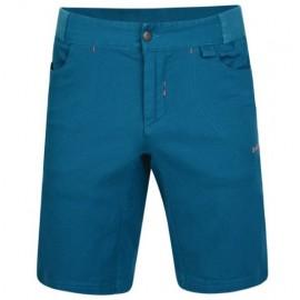 Pantalon corto outdoor Dare2b Intendment azul hombre