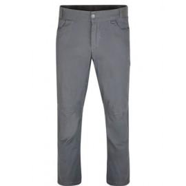Pantalon largo outdoor Dare 2b Intendment gris  hombre