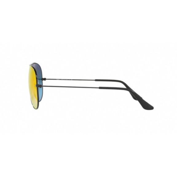 Gafas Ray-Ban Aviator Large Rb3025 002/4w 58 negro