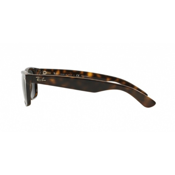 Gafas  Ray-Ban New Wayfarer tortoise Rb2132 902/58 55