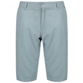 Pantalon corto outdoor Regatta Salvador celeste hombre