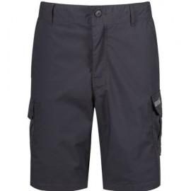 Pantalon corto outdoor Regatta Delph marino hombre