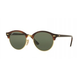 Gafas Ray-Ban Rb4246 990  51 red havana
